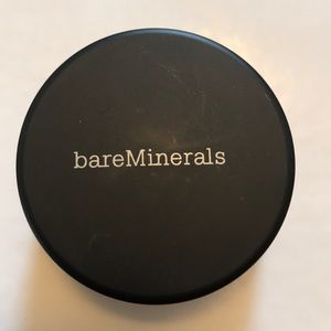 bareMinerals Face Color - Warmth (NEW)